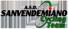 San Vendemiano Cycling Team